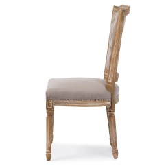 Chairs In Bulk Office Chair Usa Wholesale Interiors Baxton Studio Side And Reviews