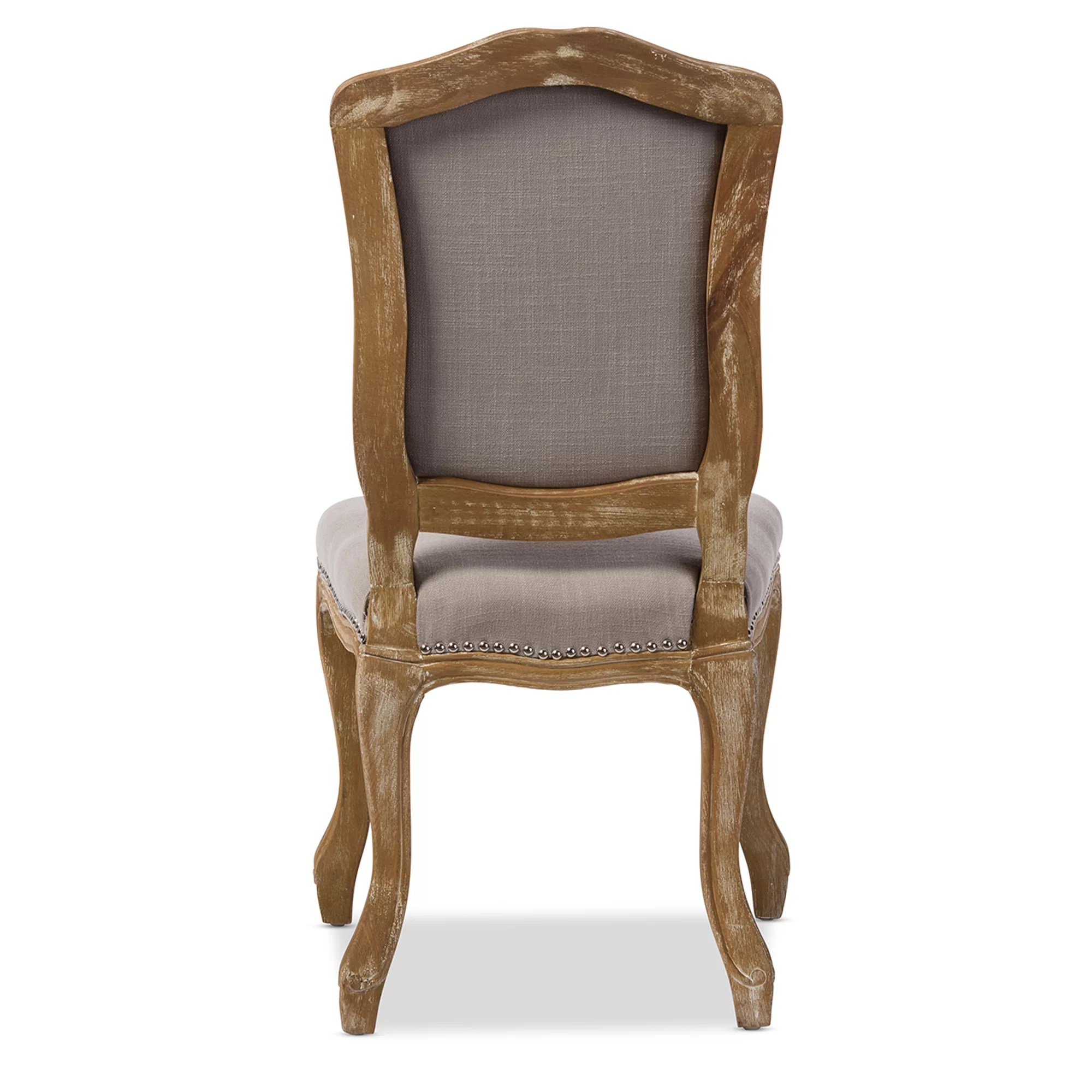 Bulk Chairs Wholesale Interiors Baxton Studio Side Chair And Reviews