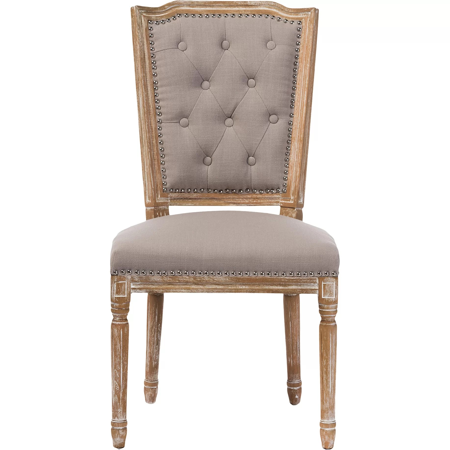 chairs in bulk morris chair cushions sale wholesale interiors baxton studio side and reviews