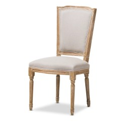 Cheap Wood Chairs Chair Cover Hire Evesham Wholesale Interiors Baxton Studio Franco Side Wayfair