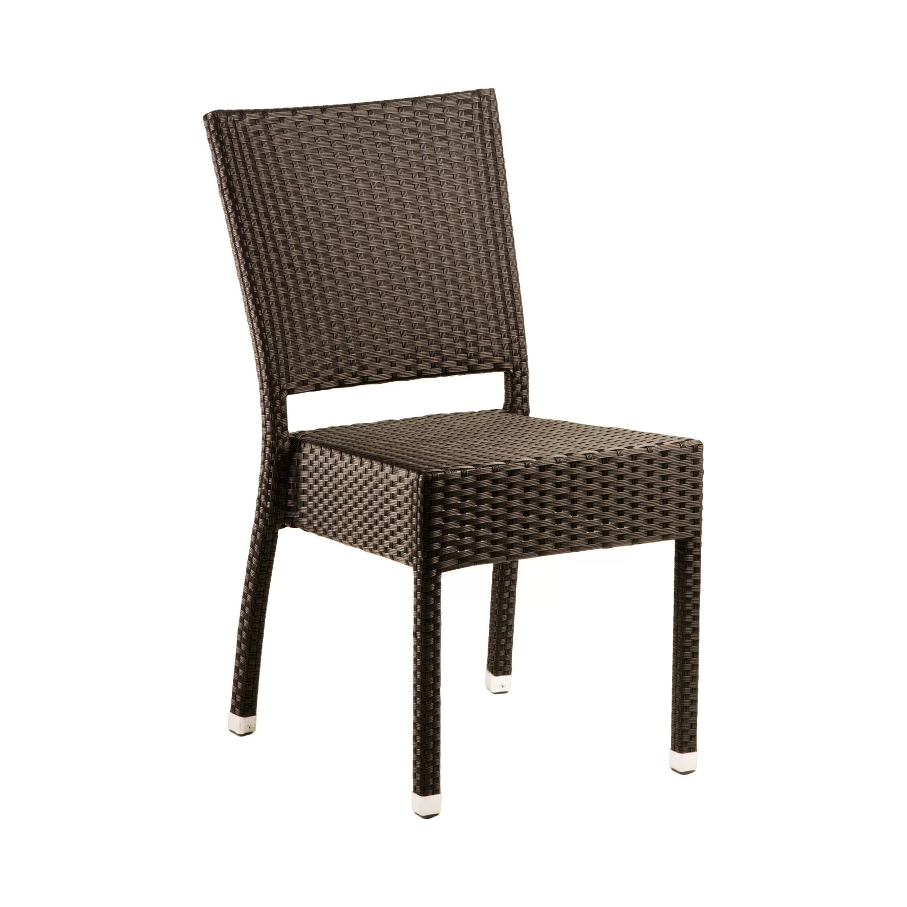 Stacking Dining Chairs Home Etc Cecile Stacking Dining Chair Wayfair Uk