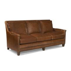 Sofas At Wayfair Original Lancaster Leather Sofa Palatial Furniture Prescott And Reviews