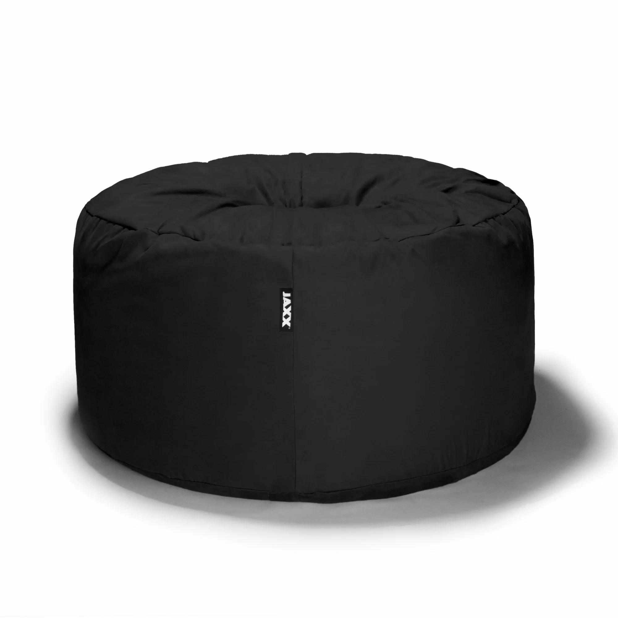 bean bag gaming chair walmart kitchen cushions jaxx large and reviews wayfair