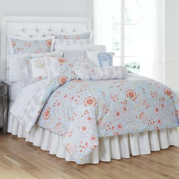 Dena Home Comforter Sets