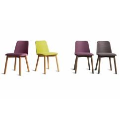 Blu Dot Chairs Lazy Boy Big And Tall Office Chair Bjs Chip Dining Reviews Wayfair