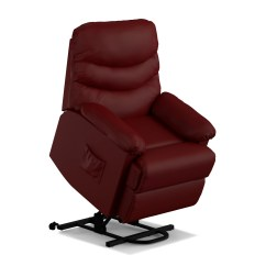 Infinite Position Recliner Power Lift Chair Desk Stylish Prolounger Medium Positions And Reviews