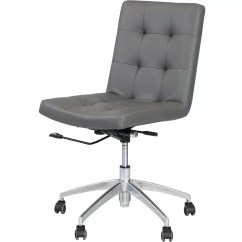Desk Chair Height Swivel Barrel Chairs For Sale Matrix Dexter Adjustable Office