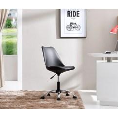 High Chair Reviews Wheelchair Accessories Australia Hodedah Back Office And Wayfair