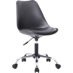 High Chair Reviews Drafting Ergonomic Hodedah Back Office And Wayfair