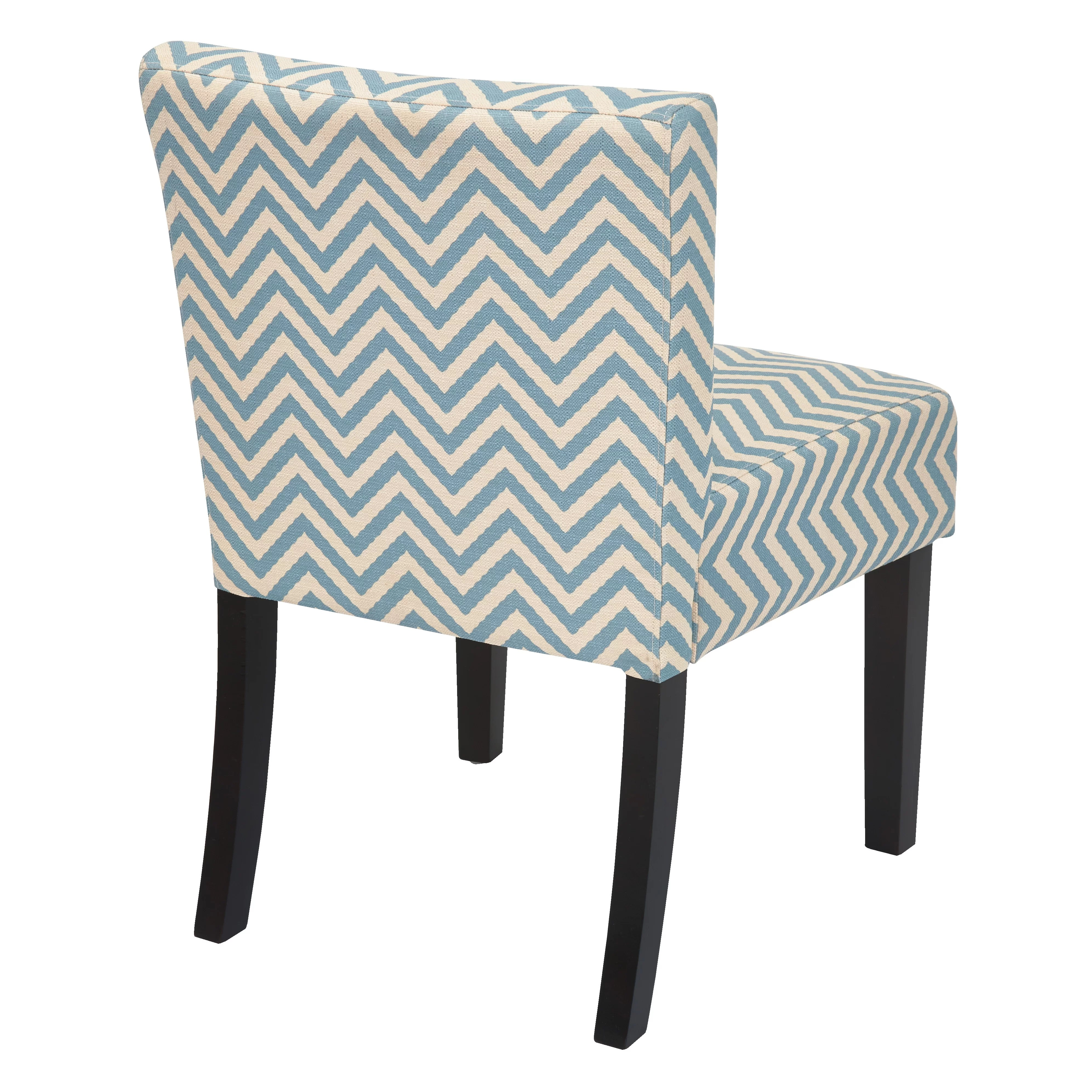 bassett ellis executive chair land of nod cover inspired by faux leather high back