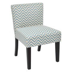 Bassett Office Chair Baby Camp Inspired By Bristol High Back Desk And Reviews