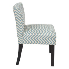 Bassett Office Chair Tablecloths Covers And Sashes Inspired By Bristol High Back Desk Reviews