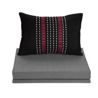 Chic Home Michelle Reversible Comforter Set & Reviews ...