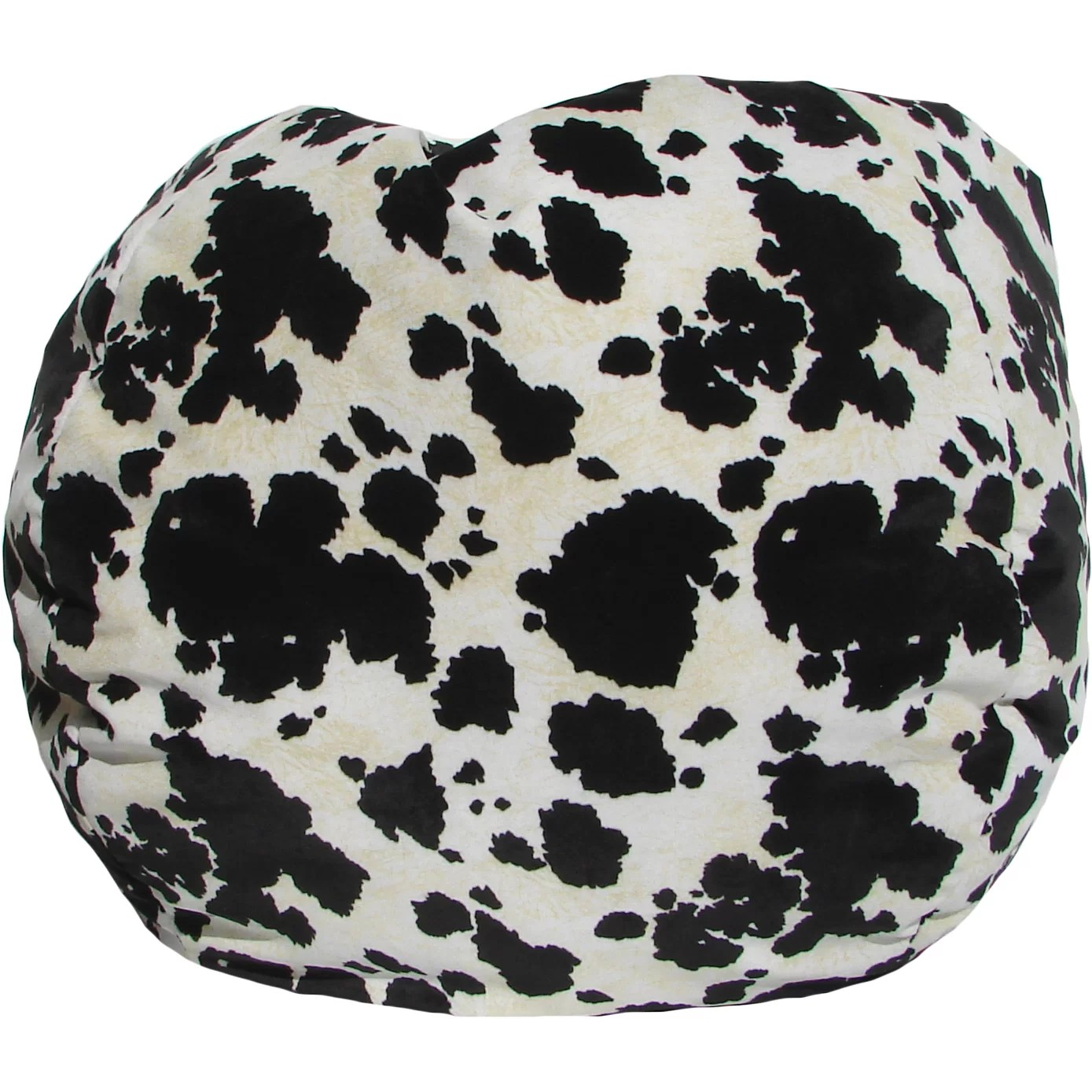 bean bag chairs for boys chair covers china and reviews wayfair