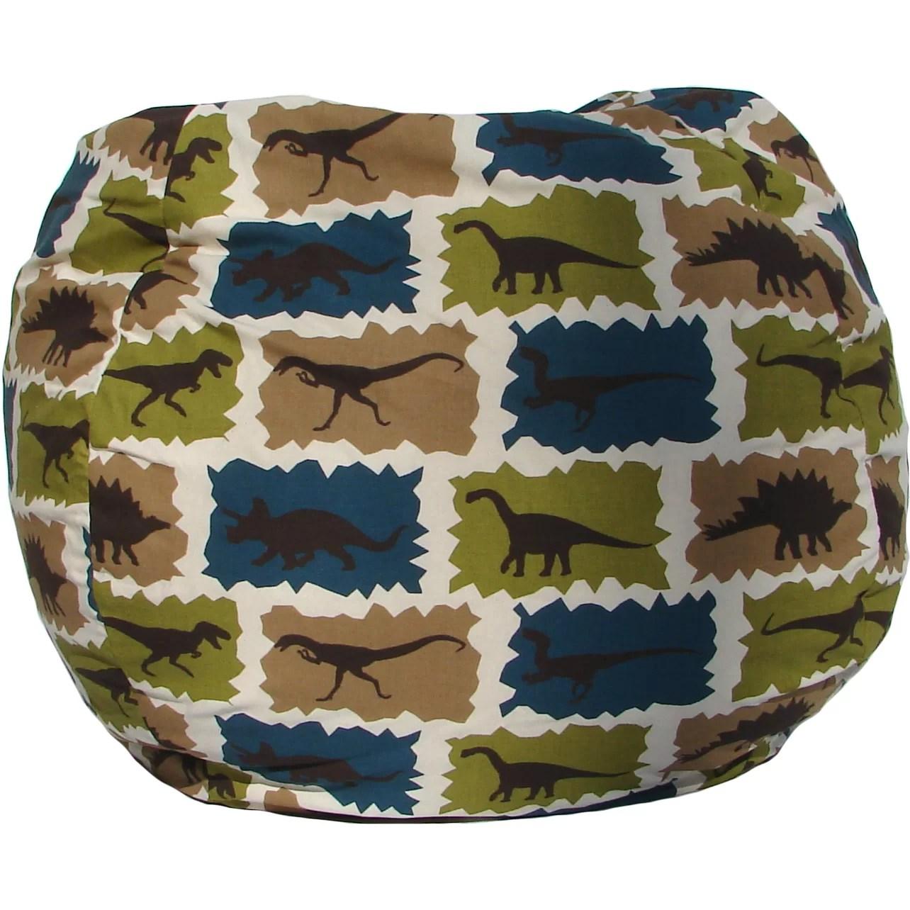 bean bag chairs for boys ergonomic mesh executive chair with headrest 17830 and reviews wayfair