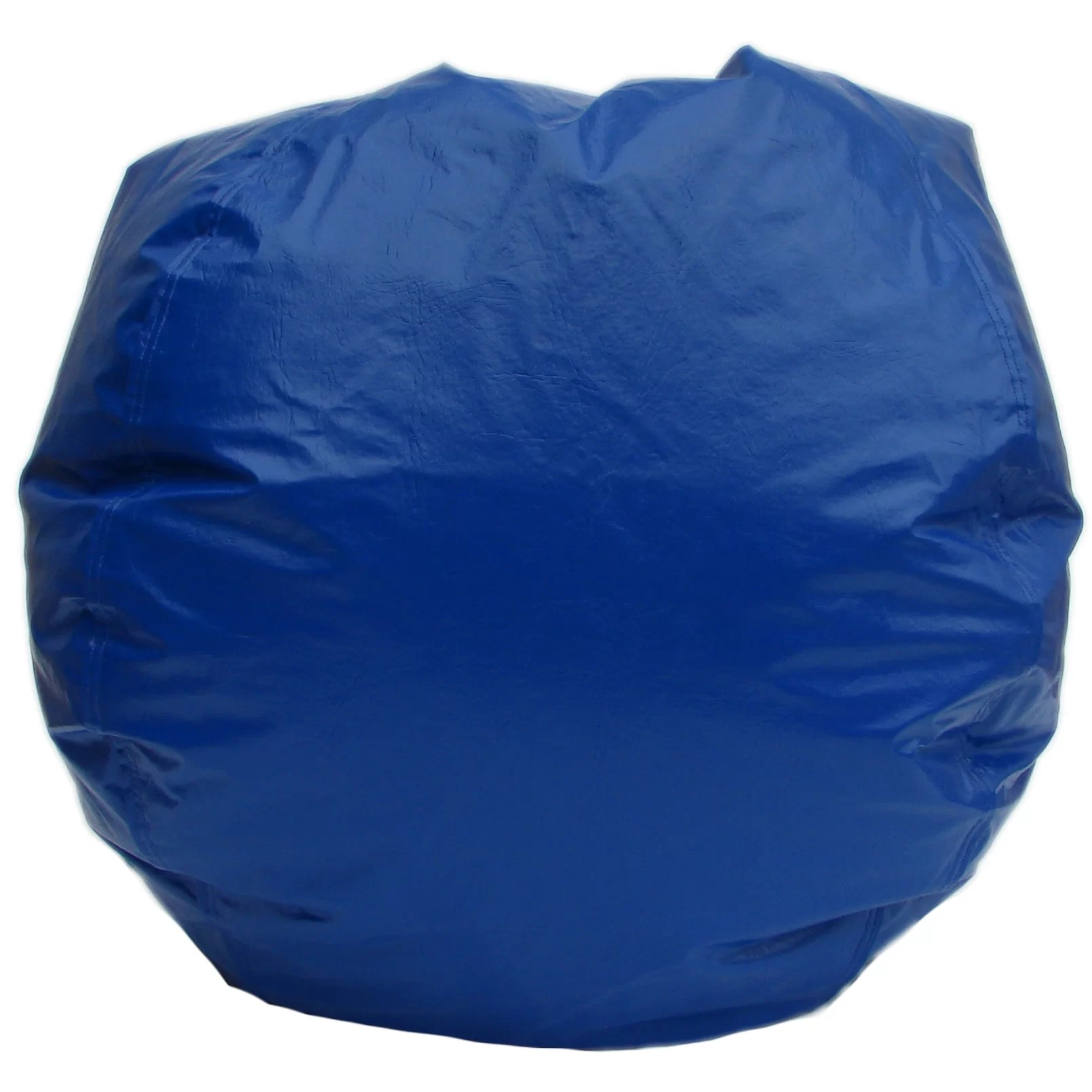 bean bag chairs for boys barber chair parts and reviews wayfair
