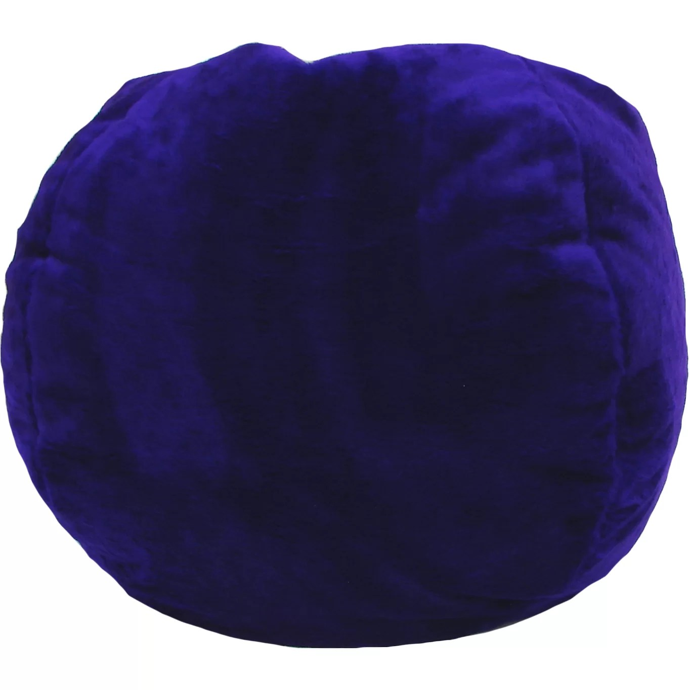 bean bag chairs for boys two seat garden table and chair reviews wayfair