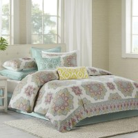 echo design Indira Comforter Collection & Reviews | Wayfair
