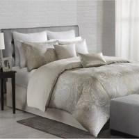 echo design Juneau Comforter Set & Reviews | Wayfair