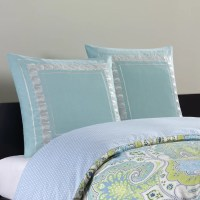 echo design Sardinia Comforter Collection & Reviews | Wayfair