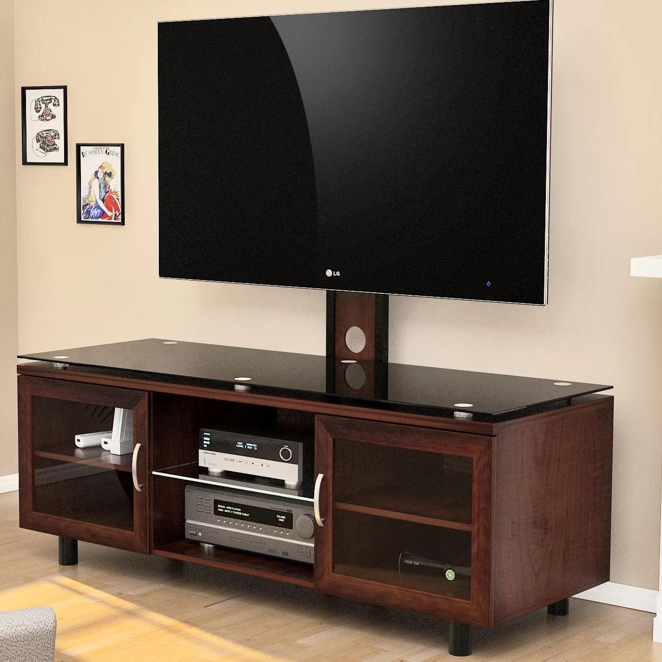 ZLine Designs Quinn 3 in 1 TV Mount System  Reviews