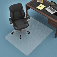 Carpet Chair Mats Hickory Wing Z Line Designs Commercial Straight Edge Mat
