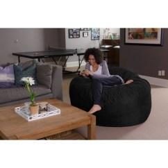 Sofa Sack Reviews Cindy Crawford Sofas Theater Sacks Bean Bag And Wayfair Ca