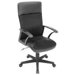Wayfair Office Chairs Cheap Dining Regency Imperial High Back Leather Executive Chair