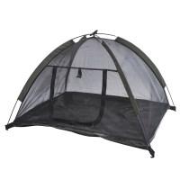MDOG2 Outdoor Mesh Pet Camping Tent & Reviews | Wayfair