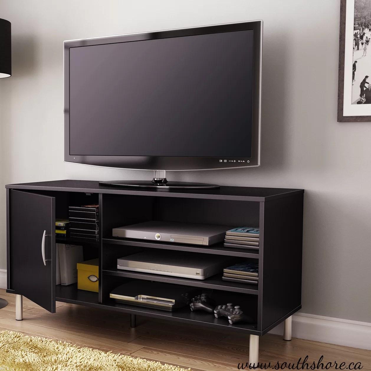 South Shore Renta TV Stand & Reviews