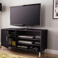 South Shore Renta TV Stand & Reviews