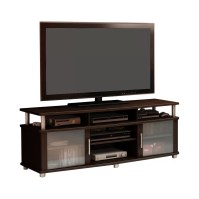 South Shore City Life TV Stand & Reviews