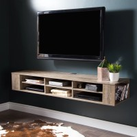 South Shore City Life TV Stand & Reviews | Wayfair
