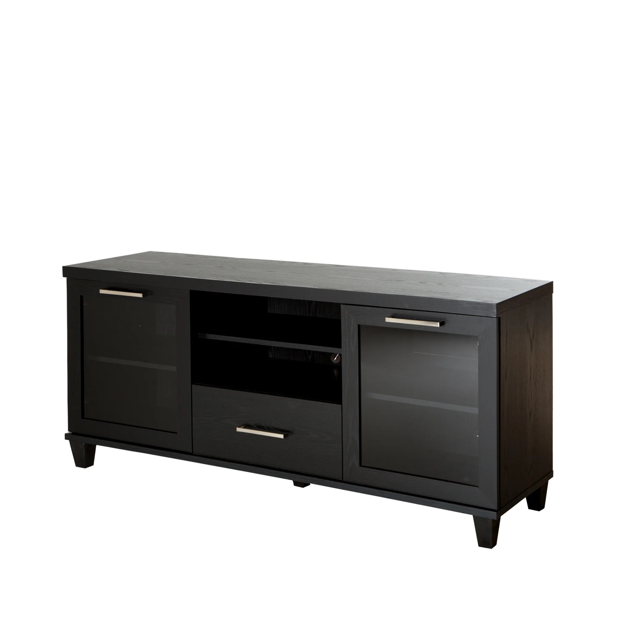 South Shore Adrian TV Stand & Reviews