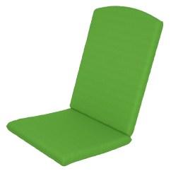 Sunbrella Chair Cushion Lawn Webbing Repair Trex Solid Outdoor Rocking