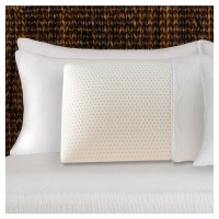 Simmons Beautyrest Latex Bed Pillow & Reviews | Wayfair