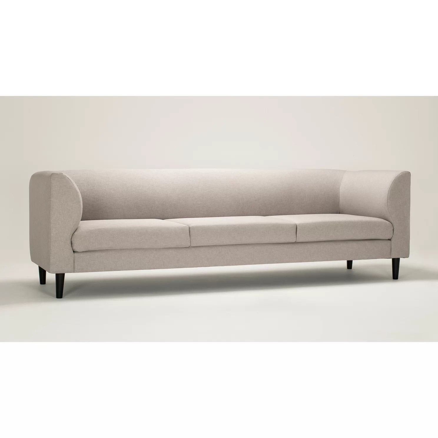 eq3 sofa coastal style sofas replay and reviews wayfair