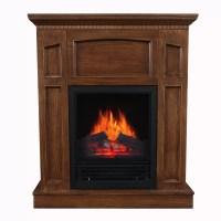 Stonegate Emerson Electric Fireplace | Wayfair
