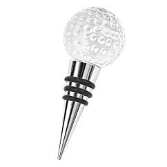 Sofa Ball Stopper Gunstige Bettsofas Lipo Badash Crystal Golf Bottle Wayfair Ca