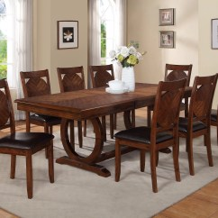 Kitchen And Dining Room Tables Turquoise Rugs World Menagerie Kapoor Extendable Table Reviews