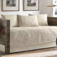 Tommy Bahama Bedding Nassau 5 Piece Twin Daybed Cover Set ...