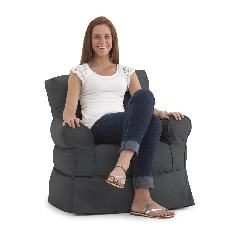 big joe bean bag chair reviews man comfort research babette and
