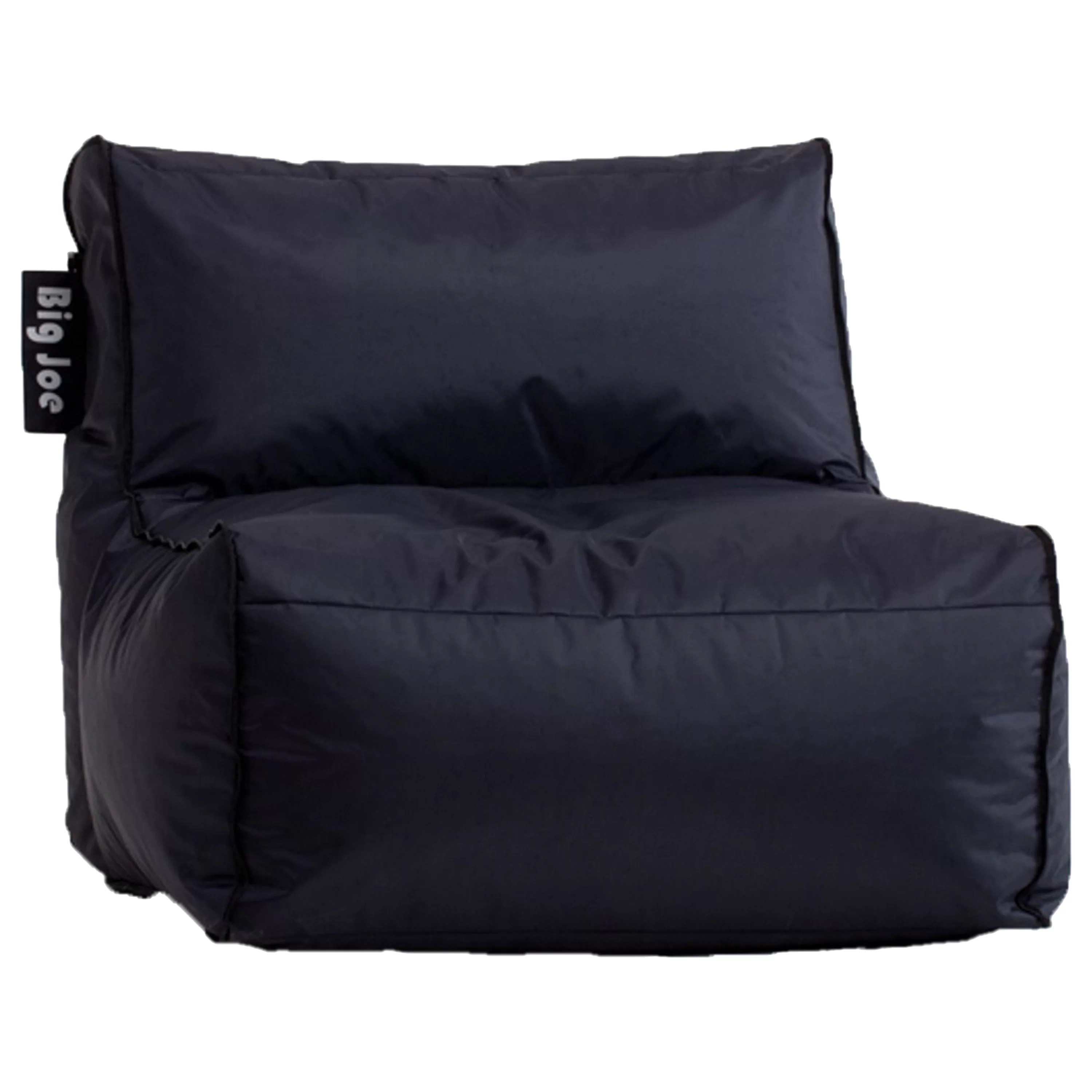 how much is a bean bag chair at walmart toys are us baby high chairs comfort research big joe lounger and reviews wayfair
