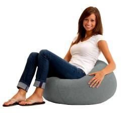 Big Joe Cuddle Chair Wide Accent Comfort Research Children 39s Bean Bag
