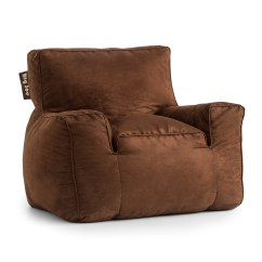 Big Joe Bean Bag Chair Reviews Dining Covers For Large Chairs Comfort Research Suite Lounger And