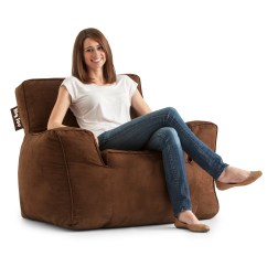 Big Joe Lounge Chair Covers Surrey Comfort Research Suite Bean Bag Lounger And Reviews