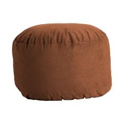 Memory Foam Bean Bag Chair Reviews Antique Folding Chairs Comfort Research Fuf And Wayfair