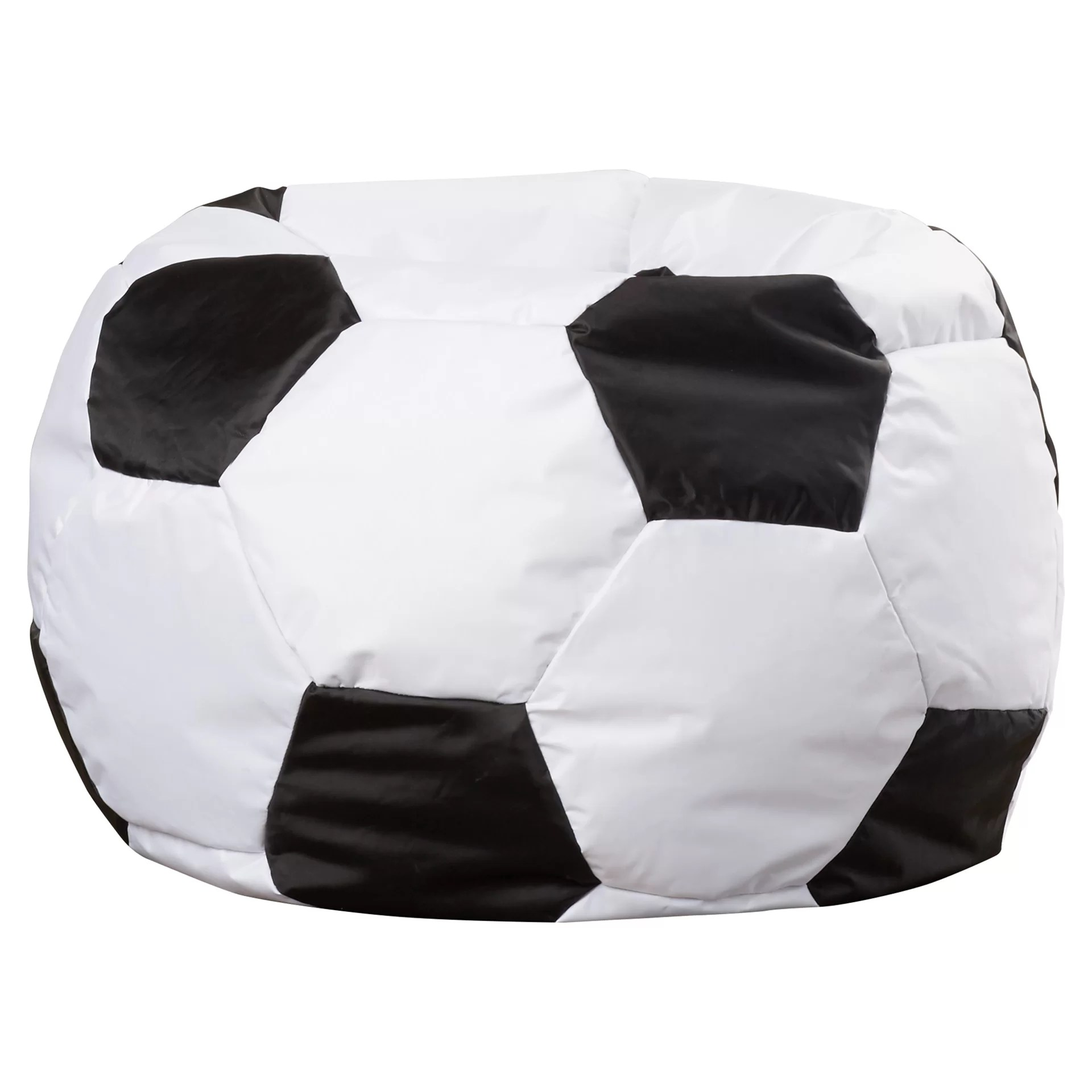 big joe bean bag chair reviews wooden glider parts comfort research soccer and