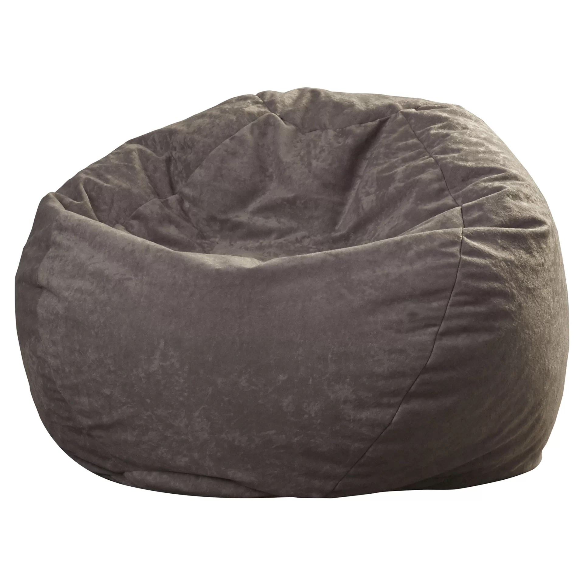big joe cuddle chair resin stackable chairs comfort research children 39s bean bag