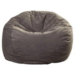 Big Joe Cuddle Chair White Wooden Rocking For Nursery Uk Comfort Research Children 39s Bean Bag
